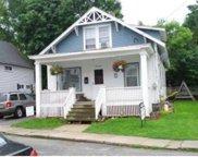 17 Cottage Street, Claremont image