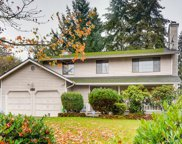 825 148th DR SE, Bellevue image