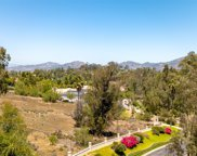 13311 Summit Circle Unit #15, Poway image