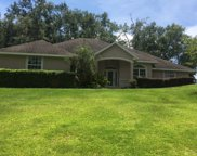 536 SW HEATHRIDGE DR., Lake City image