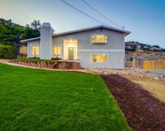 11452 Alberdina Way, Lakeside image