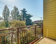5844 NE 75th St Unit A314, Seattle image