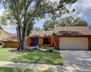 1824 Laurence Court, Clearwater image