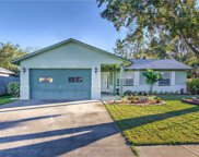 5800 65th Terrace N, Pinellas Park image