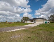31680 Washington Loop Road, Punta Gorda image