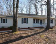 730 Fort Prince Boulevard, Wellford image