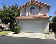 2121 Rebecca Way, Lemon Grove image