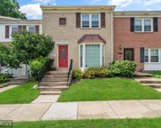 4540 AIRLIE WAY, Annandale image