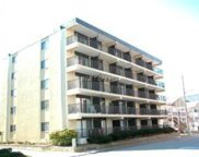 3 66th St Unit 200, Ocean City image
