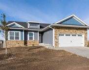 1385 Eagleview Drive, Fairfax image