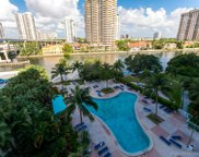 19390 Collins Ave Unit #701, Sunny Isles Beach image