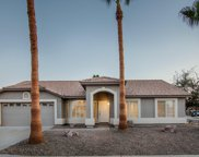 3495 E Murrieta Road, Gilbert image