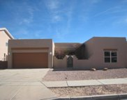 6304 Little Joe Place NW, Albuquerque image