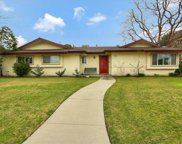 5905 Friant, Bakersfield image