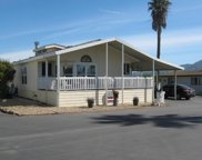 1500 Richmond Road Unit #29, Santa Paula image