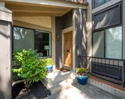 5023  Butterfield Ct, Culver City image