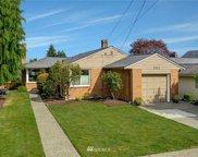 6242 53rd Avenue NE, Seattle image