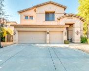 974 E Aquarius Place, Chandler image