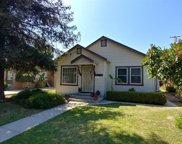 1427 12th Street, Reedley image