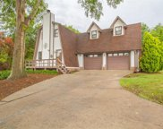 4704 Great Oaks Drive, Anderson image