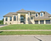 8816 Waterside  Drive, Indianapolis image
