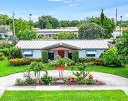 1185 Drexel Road, West Palm Beach image