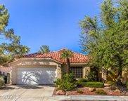 1746 Ashburn Drive, North Las Vegas image