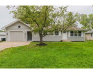 2850 115th Avenue NW, Coon Rapids image