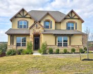 12707 Bluff Spurs Tr, Helotes image