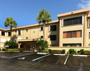 300 N Highway A1a Unit #G-302, Jupiter image