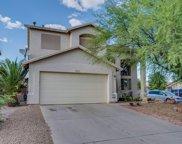 8891 S Desert Valley, Tucson image