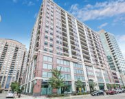 451 West Huron Street Unit 607, Chicago image