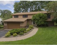 1530 Fairlawn Way, Golden Valley image