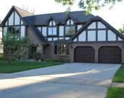 6240 Squire Lane, Willowbrook image