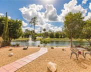 6097 Waterway Bay DR, Fort Myers image