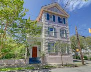 79 Ashley Avenue Unit #A, Charleston image