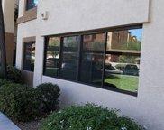 2550 E River Unit #13105, Tucson image