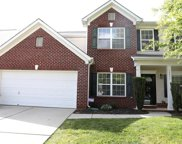 6431 Hermsley  Road, Charlotte image