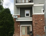 1401 West 85th Avenue Unit E104, Federal Heights image