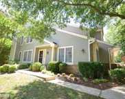 106 SPRING PLACE WAY, Annapolis image