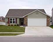 13078 Starling Cove Cove, Fort Wayne image