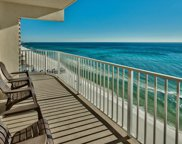 9900 S Thomas Drive Unit 1503, Panama City Beach image