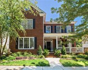 2436  Commons Court, Fort Mill image