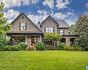 341 Palace Dr, Trussville image