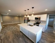 1061 W Briarcliffff Ave, Salt Lake City image
