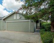 309 W Bullard Unit 102, Fresno image
