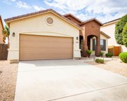30590 N Rebecca Lane, San Tan Valley image