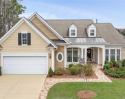 748 Rivergrass Lane, Bluffton image