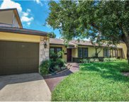 2101 Sunset Point Road Unit 2002, Clearwater image