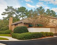 3701 Reston Court Unit #A, Wilmington image
